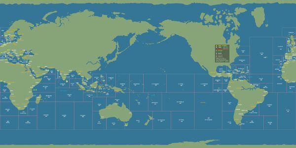 map_cht_wm(2008-11-06).jpg